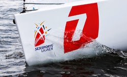 J/70 Danish Sailing League
