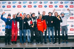 J/70 Norway winners