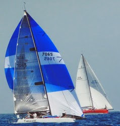 Santa Barbara- King Harbor Race Preview