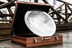 J/70 Sailing League Trophy