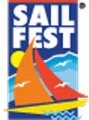 SailFest for J/Boats and J/88