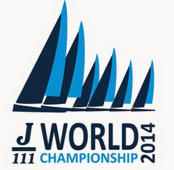 J/111 World Championships- Royal Yacht Squadron- Cowes, Isle of Wight, England