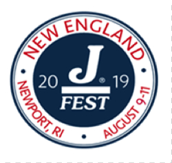 New England J/Fest Announcement