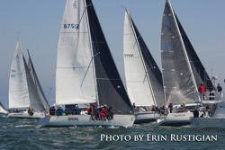 Ullman Sails Long Beach Race Week Preview
