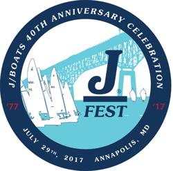 J/Fest Chesapeake