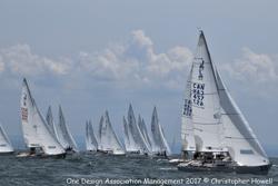 J/22 North American Championship