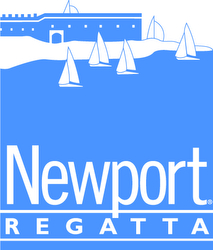 Sail Newport Regatta