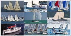 JBoats sailors