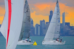 Chicago NOOD Regatta Preview
