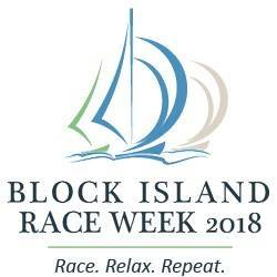 Block Island Race Week Preview