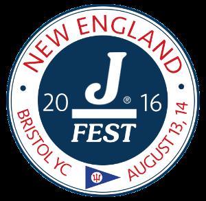 J/Fest New England sailing regatta