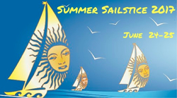 Summer Sailstice.com