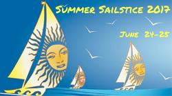 Summer Sailstice.com