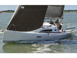 J/97e- the evolution of racing and cruising
