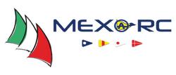 MEXORC sailing series