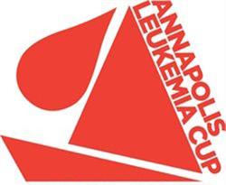 Annapolis Leukemia Cup