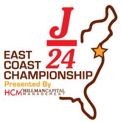 J/24 East Coast Championship