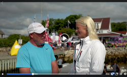 Chester Race Week video highlights