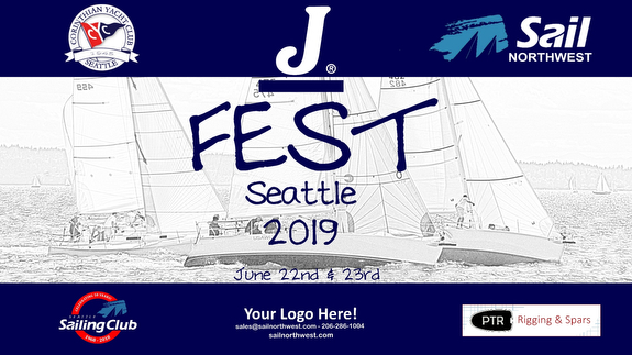 J/Fest Northwest Announcement
