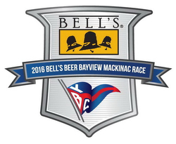 Bells Beer Bayview Mac Race