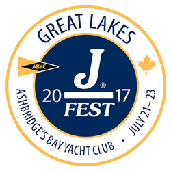 J/FEST Great Lakes Preview