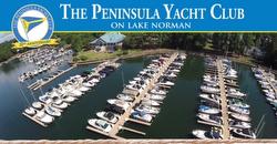 Peninsula YC Boat Show
