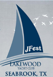 J/Fest Southwest sailing information