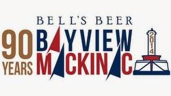 Bayview Mac logo