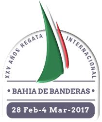 Banderas Bay Regatta logo