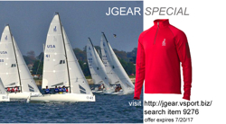 J/Gear Special- 20% off