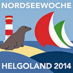 Nordseewoche logo