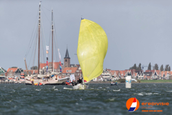 J/70 Dutch Sailing League