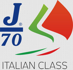 J/70 Worlds 2017 in Italy