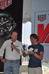 J/80 TAG Heuer VelaFestival winner