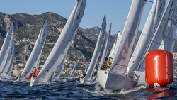 J/70 Primo Cup