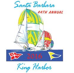 Santa Barbara to King Harbor race
