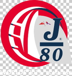 J/80 Worlds Spain