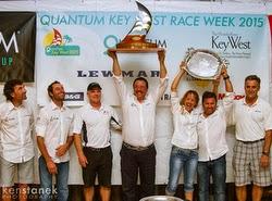J/70 Calvi Network- winners