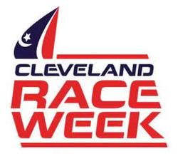 Cleveland Race Week