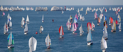 Round Island Race Preview