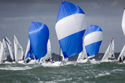 J/CUP Regatta Preview