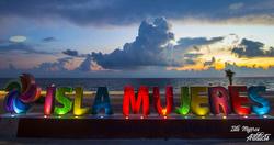 Regata al Sol- Isla Mujeres