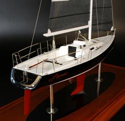 J/100 model