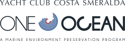 YC Costa Smeralda & ONE OCEAN Announcement