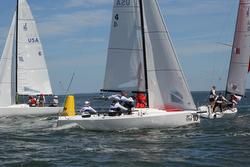 J/70 Women's Keelboat Championship