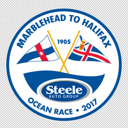 Marblehead to Halifax