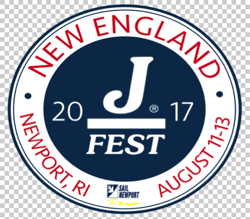 J/Fest New England Announcement