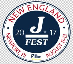 J/Fest New England