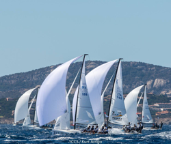 J/70 North American Championship Preview