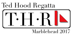Ted Hood Regatta Announcement